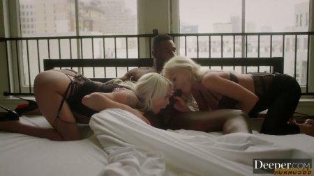Смотреть Порно Наездницы Сестры
